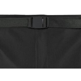 Regatta Xert Stretch II Trousers Men Regular black